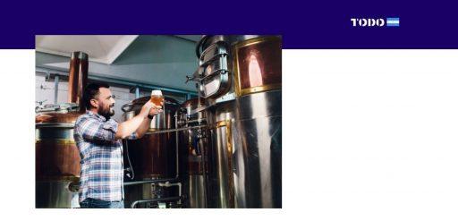 abrir una cerveceria en argentina requisitos