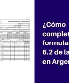 formulario ps 62
