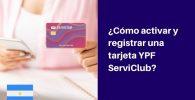 quiero habilitar mi tarjeta serviclub